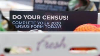 U.S. Census.