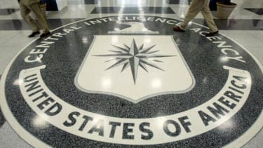 Psychologists behind CIA interrogation techniques made $81 million
