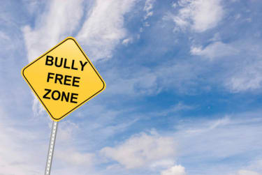 California city wants to make bullying a misdemeanor
