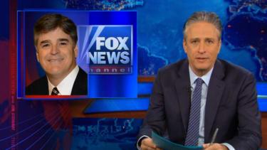 Jon Stewart takes a victory lap around Cliven Bundy's 'negro studies' debacle