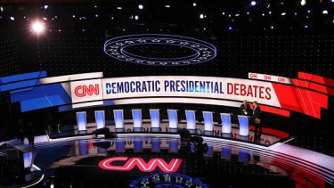 Let the debates begin!