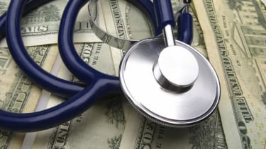 Doctors are not immune to corruption