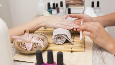 A New York Times expose has revealed the mistreatment of manicurists in nail salons across the city