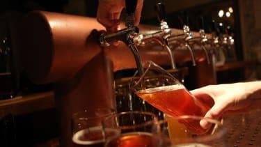 America's taste for good beer is making hops way more expensive