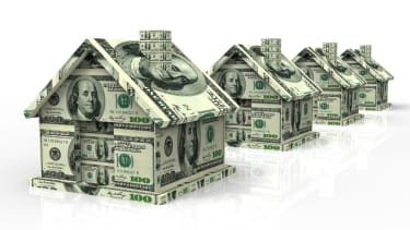 Pay off your mortgage!