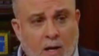 Mark Levin discusses Obama wiretapping on Fox and Friends