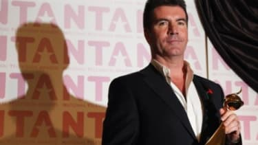 With Cowell departing and ratings plummeting, can 'Idol' survive?