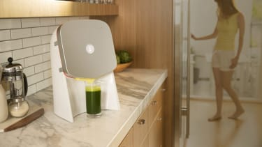 Why this $399 juicer doesn't even work.