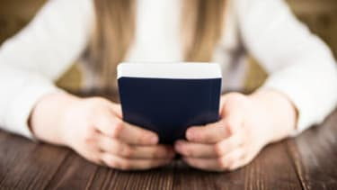 Bible skepticism doubles in three years, survey finds