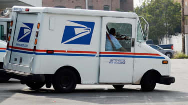 Massive post office cyber attack hits 800,000 employees