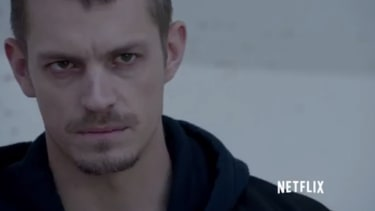 Watch the first trailer for The Killing's final season