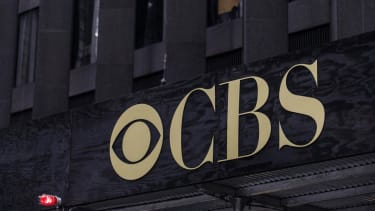 CBS announces standalone digital subscription service