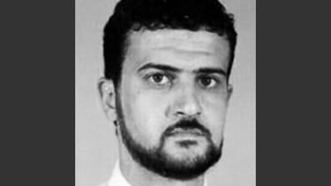 Alleged plotter of 1998 U.S. Embassy bombings dies before trial