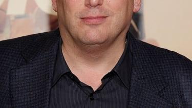 Kurt Eichenwald in 2009
