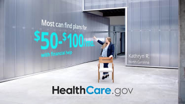 Trump abruptly pulls prepaid ObamaCare ads