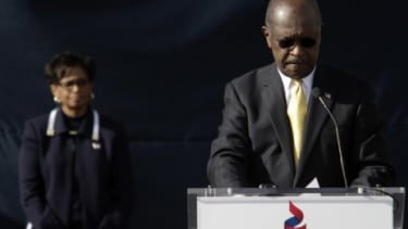 Scandal-plagued Herman Cain suspended his GOP campaign on Saturday, proving that political amateurs simply can't survive the rigors of presidential campaigns, critics say.