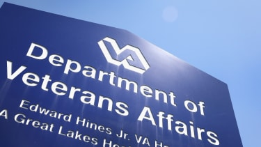 Senior official accuses VA of wasting $6 billion a year, making 'mockery' of laws