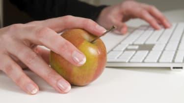 Workplace wellness programs: do they work?