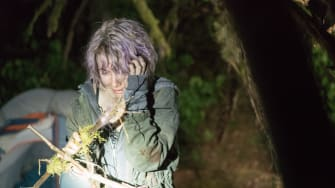 What are we missing from recent horror movies?