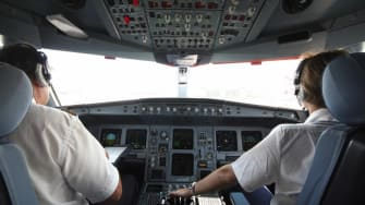 Study finds an increase in drug use among pilots involved in fatal crashes