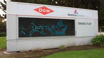 Dow Chemical and DuPont are in advanced merger talks