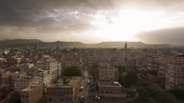 Terrorists threaten to kill American hostage in Yemen