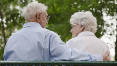 A new study finds that, in terms of longevity, men may derive more benefits from marriage than women.