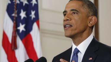 The legal case for Obama's immigration policy is quite simple