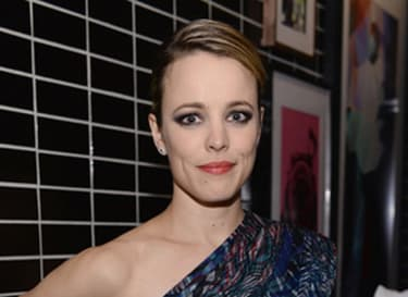 Rachel McAdams has reportedly been offered a lead role in True Detective season 2
