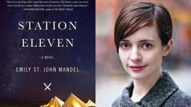 Booklister Mandel