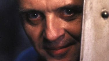 More than two decades after Hannibal Lecter made the banal fava bean creepy, a flurry of reported cannibalistic killings are consuming our collective psyche.