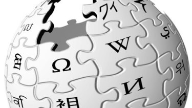 Was Wikipedia co-founder Jimmy Wales right to delete images from Wikimedia?