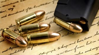 Public support for gun rights is growing