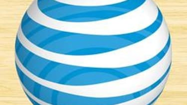 AT&T, DirecTV to merge in $49 billion deal