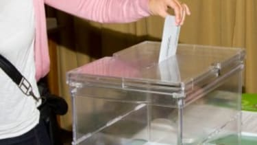 The sorority-girl voting bloc