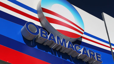 ObamaCare and the Affordable Care Act are the same thing.