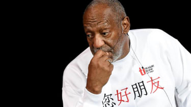 Bill Cosby's Wednesday appearance on Letterman canceled amid renewed rape allegations