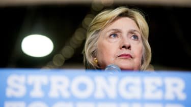 How would a Hillary Clinton administration handle the White House?