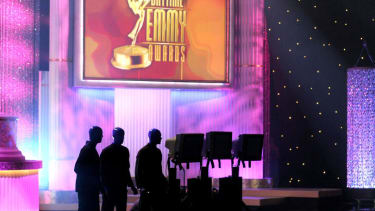 Nobody wants to air the Daytime Emmy Awards
