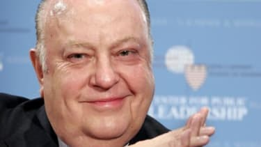 Fox News chief Roger Ailes is reportedly urging employees of his cable news network to subtly tone down their conservative sympathies, says Howard Kurtz in Newsweek.