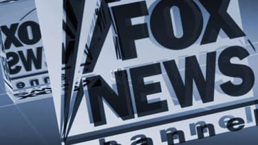 Poll: Fox News most trusted news source for 'accurate information'
