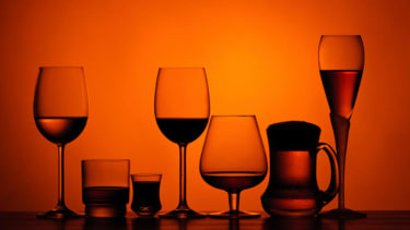 WHO: Alcohol kills 1 person every 10 seconds
