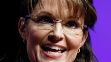 """What did Palin mean when she said """"cackle of rads?"""""""