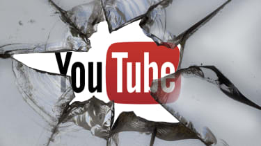YouTube stars have forced people to re-evaluate copyright law.