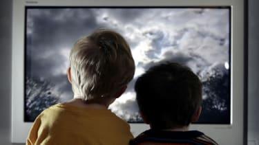 Study: Technology is depriving kids of social skills