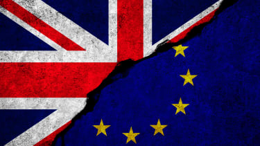 Should Britain stay in the European Union?