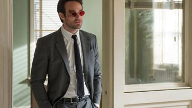 Check out Netflix's first official photos from upcoming Marvel's Daredevil series