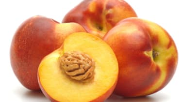 FDA recalls your favorite summer fruits over Listeria scare