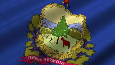 Burlington, Vermont's electricity now 100 percent renewable