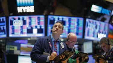 Will the stock market thrive under Trump?